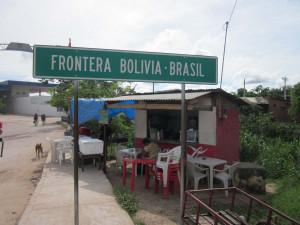 La-frontiere-Bolivie-Brésil-du-coté-Bolivien